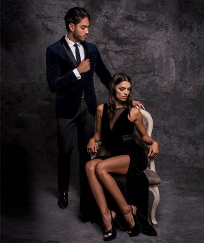 estilo-y-elegancia