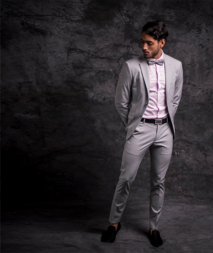 traje-slim-fit-gris-claro