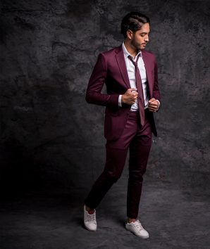 traje-slim-fit-vino-tinto