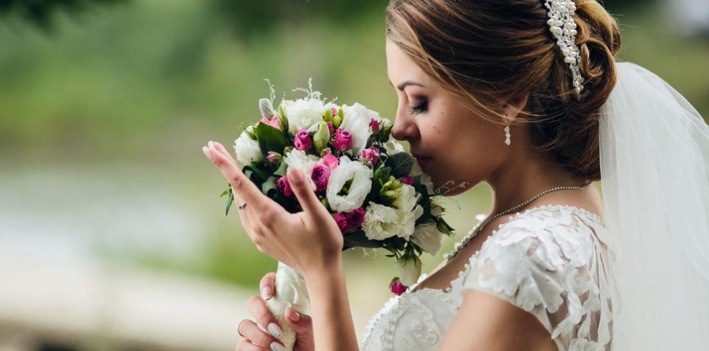 Yugo de novia