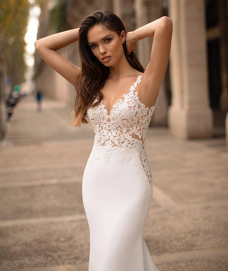 Giovanna Alessandro - Monica